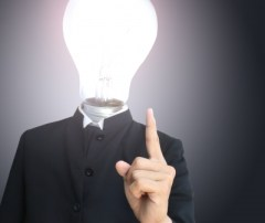 Why the drive for innovation can hurt your business