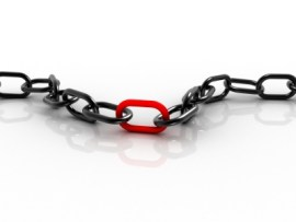 The Missing Link in Small Business Content Management
