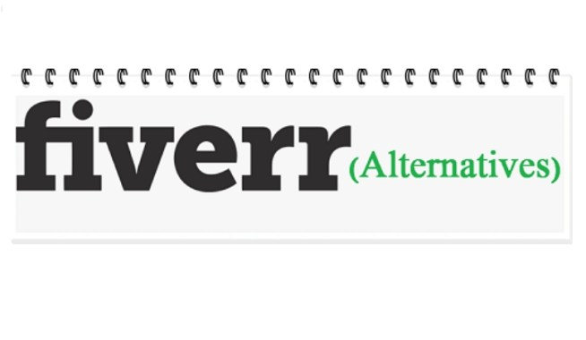 10 Fiverr Alternatives in 2020 (That Aren't a Waste of Time)