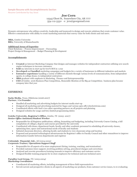 sample reference list for teacher resume resume builder sample reference list for teacher resume sample resume preschool teacher resume exforsys resume special skills on