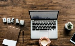 10 Quality Business Blogs that Accept Guest Posts in 2018