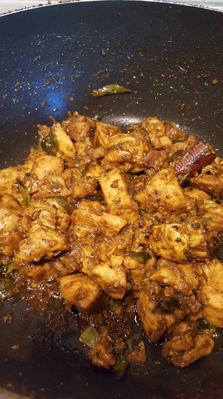7-20160831-chettinad-chicken