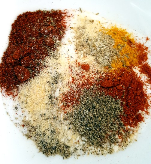 20170114_dry rub ingredients.jpg
