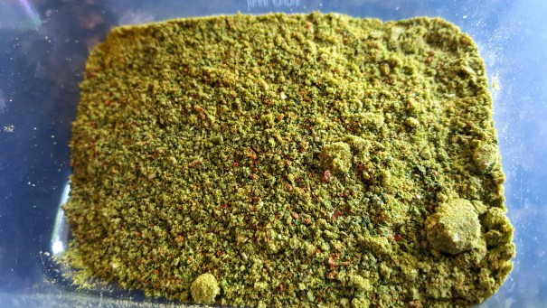 20170308 jalapeno powder (3).jpg