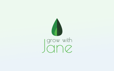 Grow with Jane 1.3.0 Released!