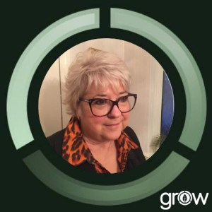 The Grow Show with Alison Reeves