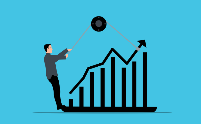 Coaching offers a significant ROI and can accelerate the growth of your business.