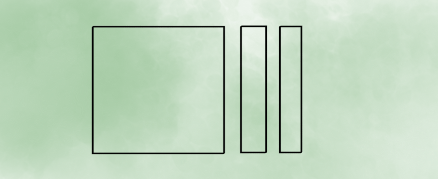 Complete the square like a damn sage.