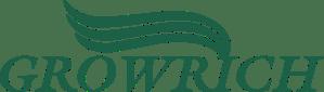 Growrich Logo