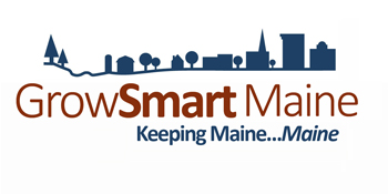 GrowSmart Maine Testifies in support of LD 1760 to Preserve Historic Buildings