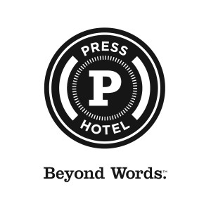 press_hotel_logo_black