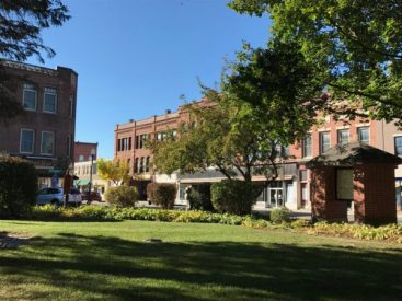 downtownwaterville