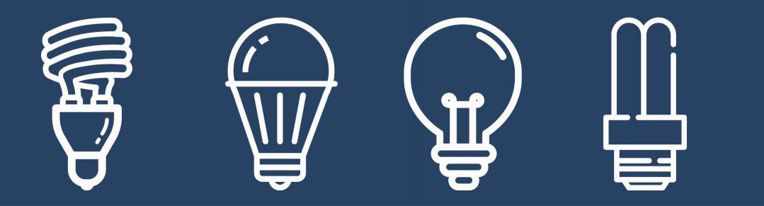 Shining a Light on LEDs: Light Bulb Cost Showdown