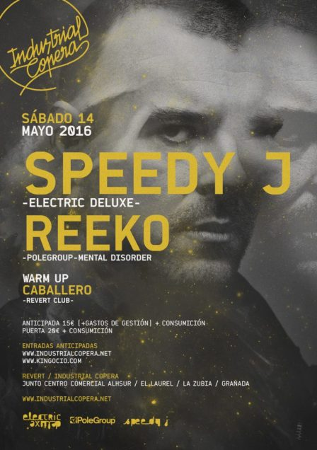 speedy_industrialcopera