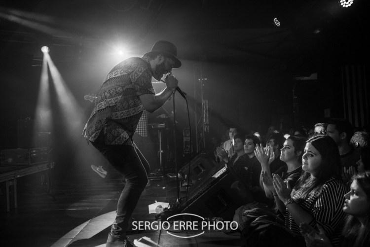 SIBERIA @ PENELOPE   SergioErrePhoto