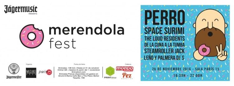 merendola-new-facebook-1024x379