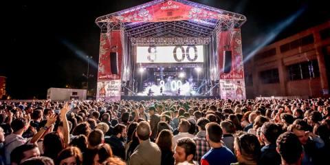 en órbita festival 2018 lori meyers