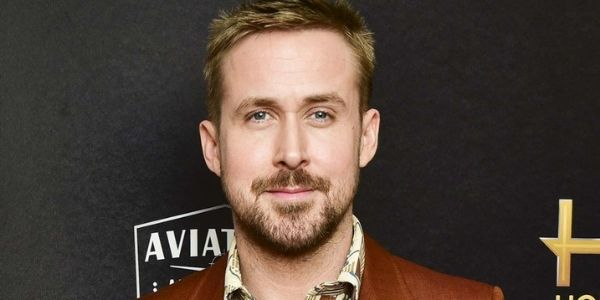 How Tall Is Ryan Gosling