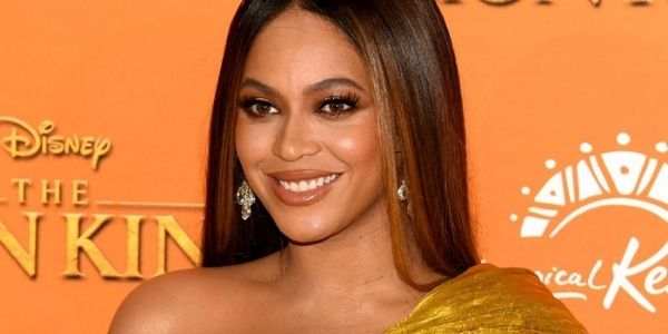 How Tall Is Beyonce