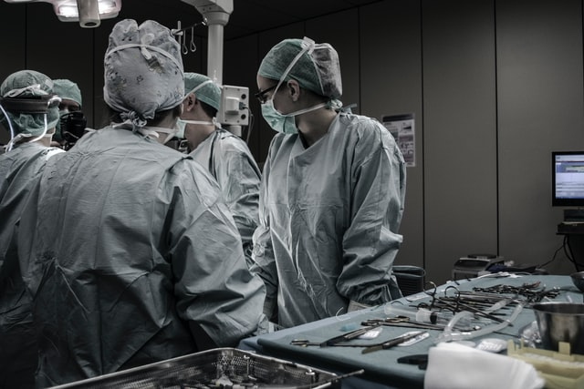Getting Surgery to Make You Taller – A Good Or Bad Idea?