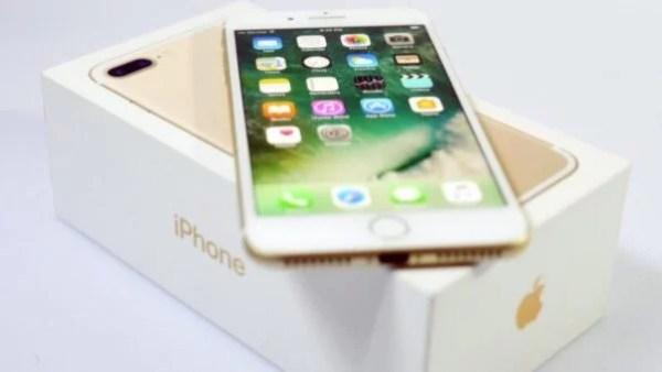 iphone e1562320443484