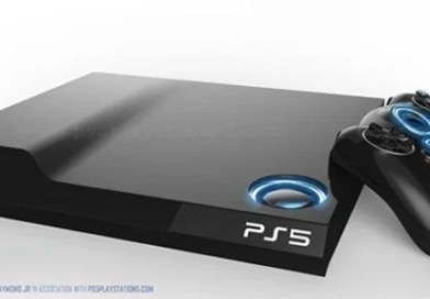 PS5 Release Date, Price, Performance, PS4 PRO Specs