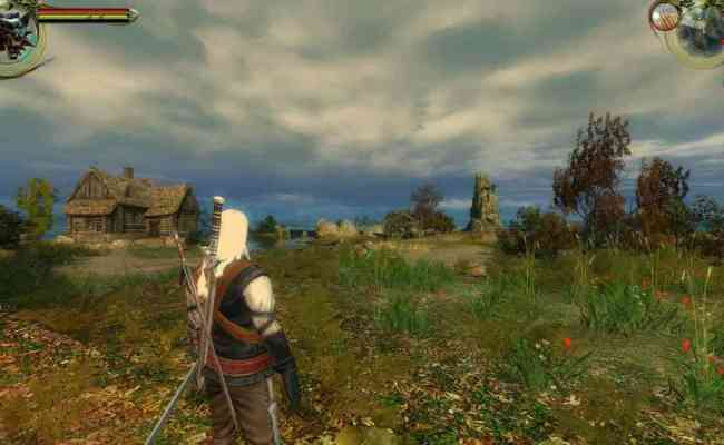 10 Best Pc Game For 2gb Ram Games Must Play