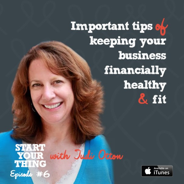 Fiscally Fit Podcast