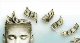 Moneymaker's Mindset