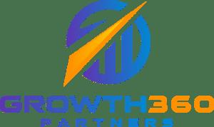 Growth360Partners_DA_R3-01