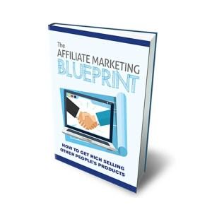 The-Affiliate-Marketing-Blueprint