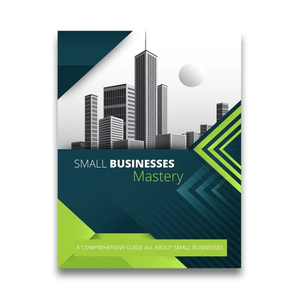 small-business-mastery