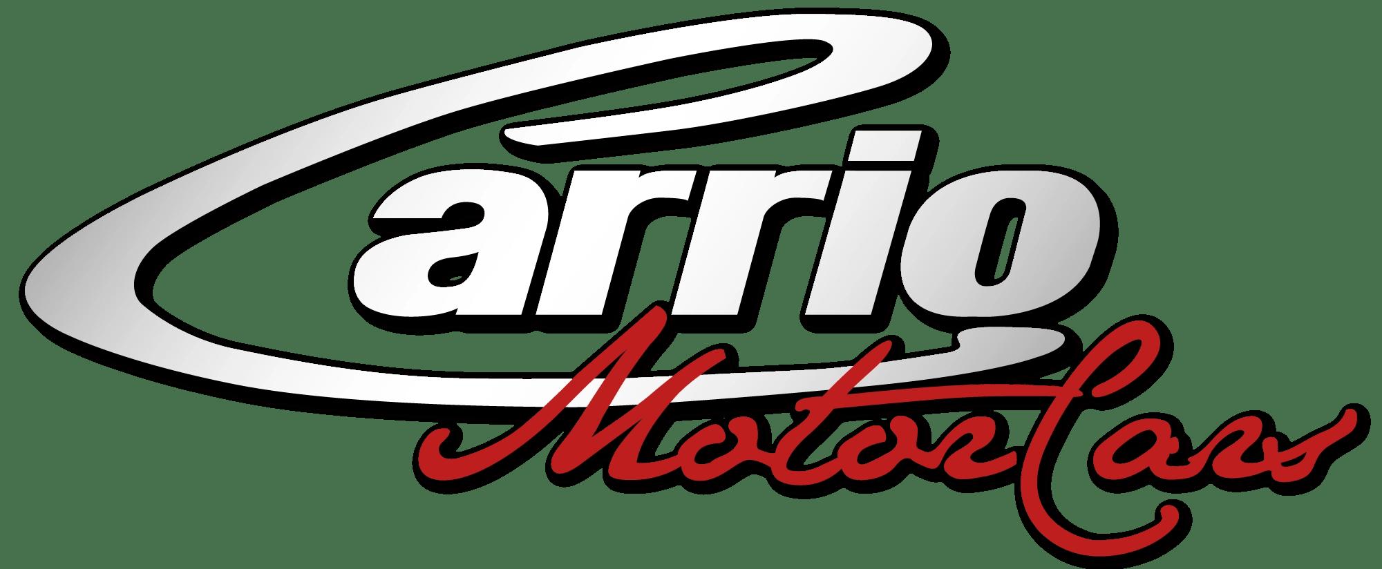CARRIO-logo_transparent-on-dark-colors