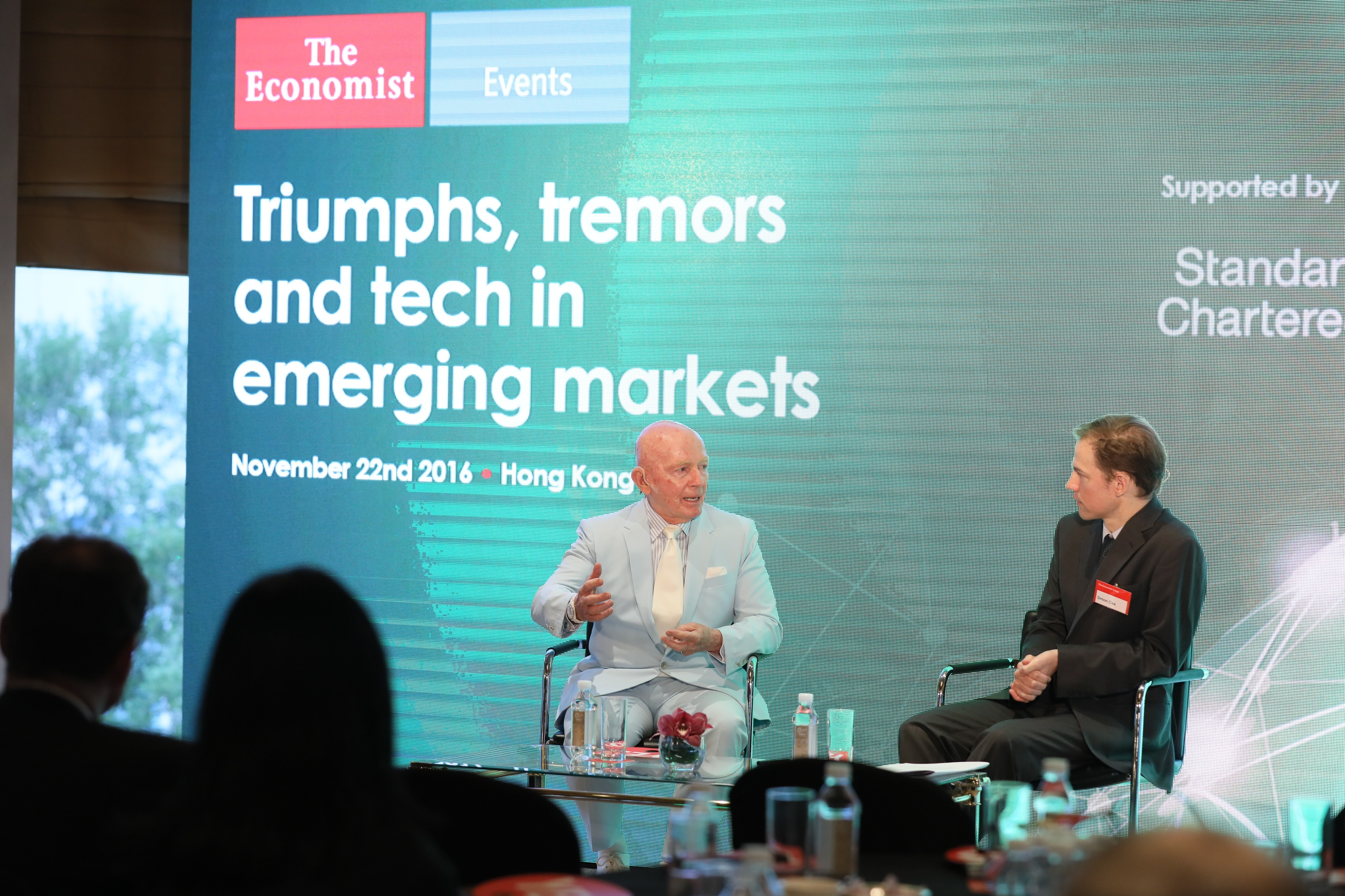 sofaer capital global research hk limited beddinge bett sofa hong kong 2016 triumphs tremors and tech in emerging