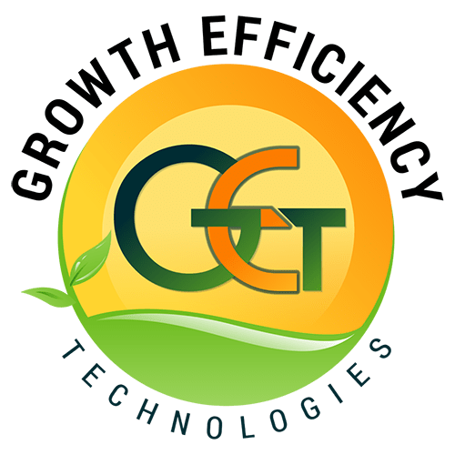 Growth Efficiency Technology