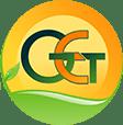 Growth Efficiency Technologies