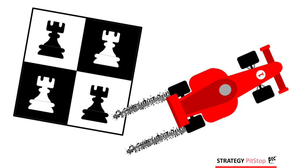 slow-strategy