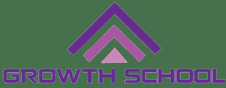 Growth School