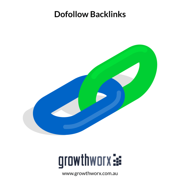 I will build dofollow backlinks SEO service white hat link building 1