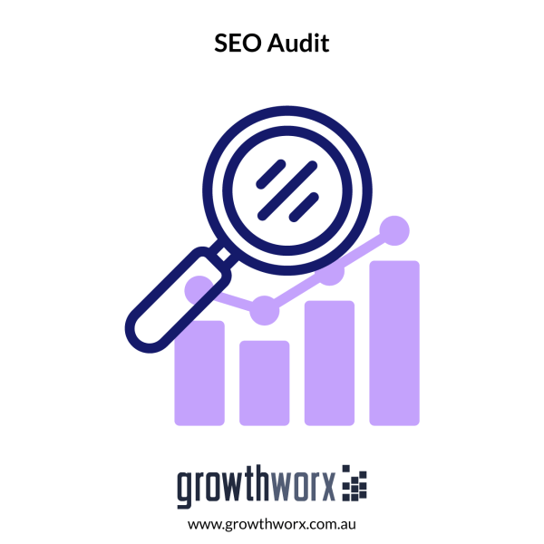 I will create an actionable SEO audit report with long term action plan to execute 1