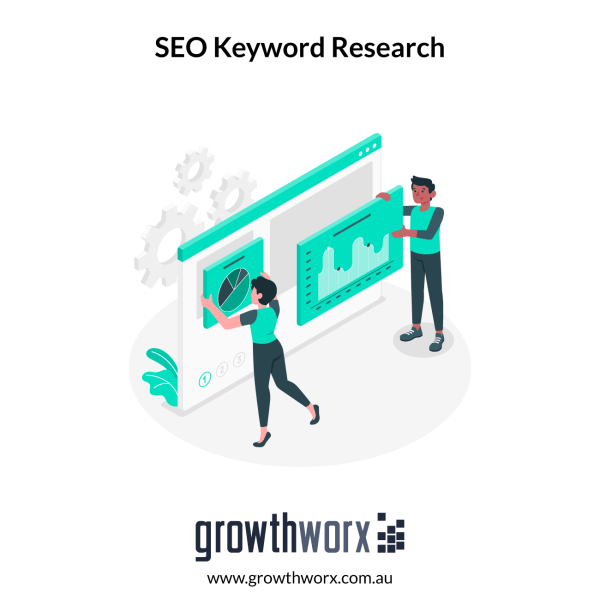 SEO keyword research to rank your site fast 1