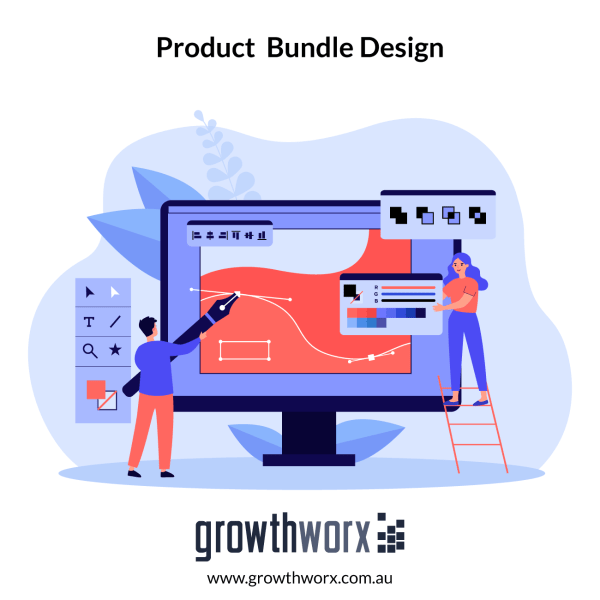 Design PRO-Product bundle consists of 3d Box, Digital Devices, book, Workbook and many DVDs and CDs 1
