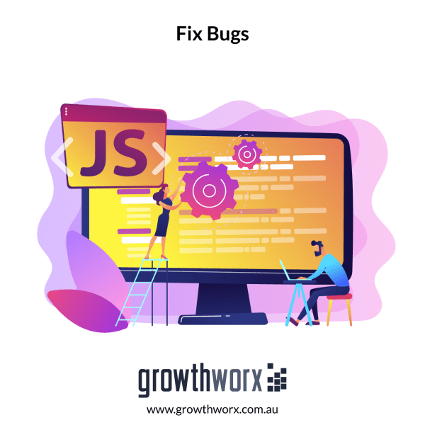 Fix bugs in your Shopify website including jquery and ajax coding 1