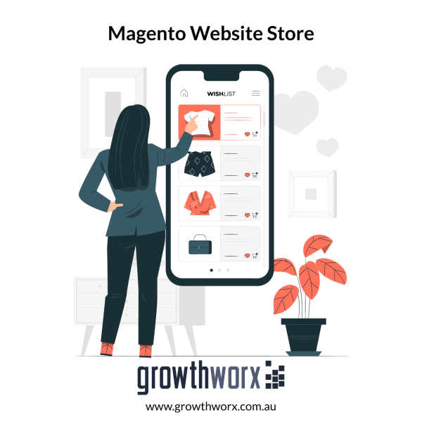 Upload 1000 products with details into your Magento website store 1