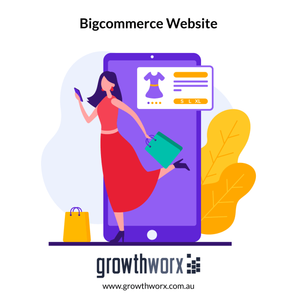 Upload 350 products with details into your Bigcommerce website store 1