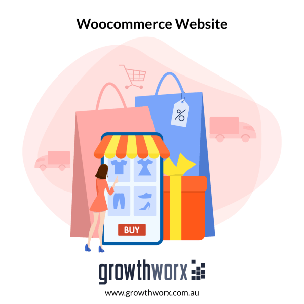 Upload 350 products with details into your Woocommerce website store 1