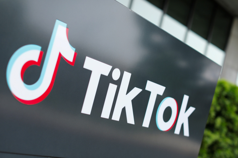 5 Reasons Why Your Business Needs To Use Tiktok For 6