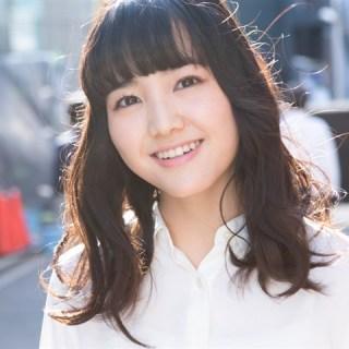 菊池和澄の経歴や身長や出身中学・高校は?かわいい画像や出演作品も