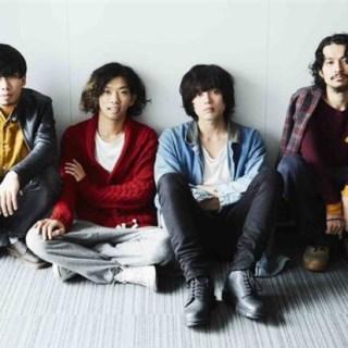 King Gnu(キングヌー)ライブ2019@10/20京都公演のセトリとレポ