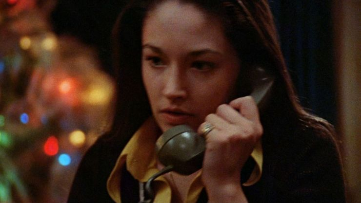 black christmas 1974 feature image